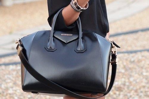 3334d540e7e8 Якутск   Известные бренды сумок и аксессуаров в STYLE BAGS