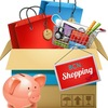Shopping Spree BCN - покупки в магазинах Европы
