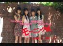 JPGirlsVideo 13 Sayashi Riho Kudo Haruka Ikuta Erina Iikubo Haruna in Young Gangan No 23 2012