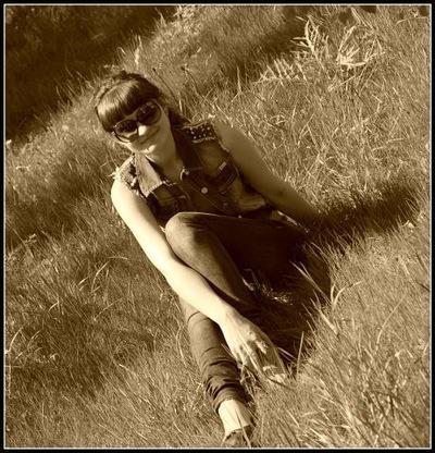 Ангелина Остапенко, 20 апреля 1977, Казань, id214393764