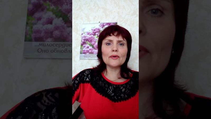 Петрова Ольга Песня Легенда об орлах! автор текста и музыки Петрова Ольга