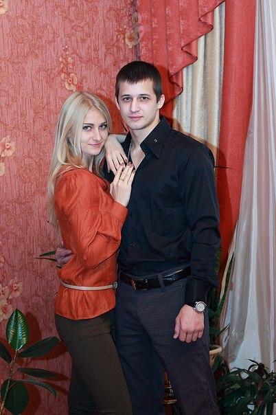 Олег Никитин, Курск - фото №8
