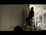 ARTWORK PROJECT feat G-DRAGON Trailer #1