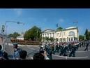 ОДОН после Парада Победы 2019