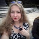 Полина Кубах фото #34