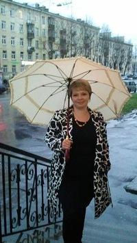 Ирина Дурдимамедова, 7 ноября , Санкт-Петербург, id185071837