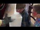 Video de83046ff84e439174be54e30999842b