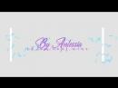 ➥ MADE BY ANLESSIA 🌟 специально для Oops, Winx! видеоурок№3 ✂ Создание ЧБ аватара.