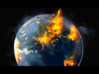 Что ждет нашу планету. Обратный отсчет конца света. Документальные фильмы 04.12.2016