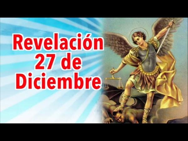 Profecías Estados Unidos Turquía Etna Mensaje Diciembre 27