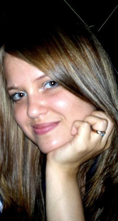 Екатерина Сорокина, id186651091