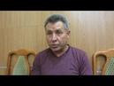 Как ОО Ассоциация участников и инвалидов АТО помешала бессмертному полку в Николаеве