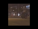 NEL ft LOne Садись, прокачу премьера клипа, 2016