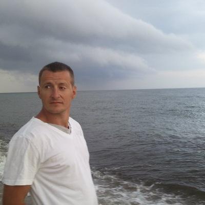 Сергей Иванченко, 2 июля , Вышгород, id44067288