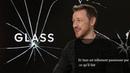 GLASS : notre interview de James McAvoy