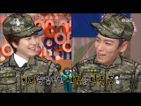 [RADIO STAR] 라디오스타 - GD, A weak-minded T.O.P to worry about. 20161221