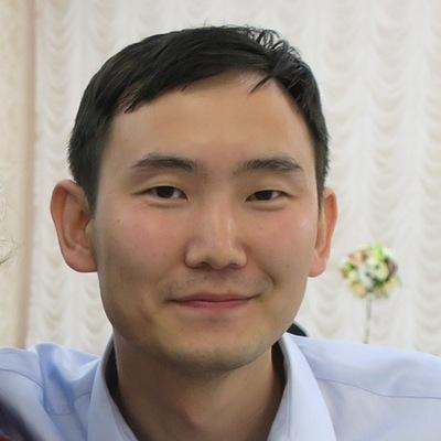Дольган Шонджиев