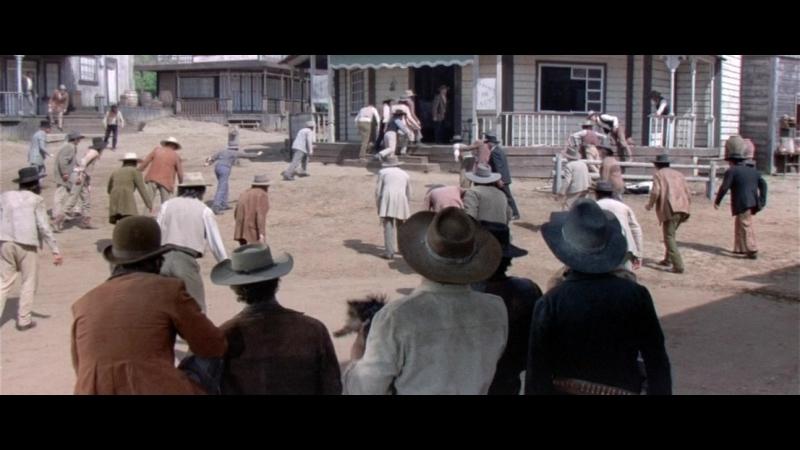 Человек с востока (1972) [L1. SATKUR] 4.04