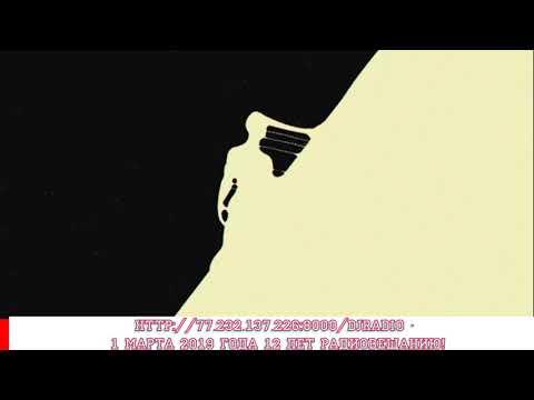C.C. Catch - Good Guys Only Win In Movies (ValAleX Remix Edit) djradio