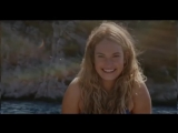 Lily James x Mamma Mia x vine
