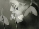 Диана Арбенина &amp Ночные Снайперы - Лети моя душа...