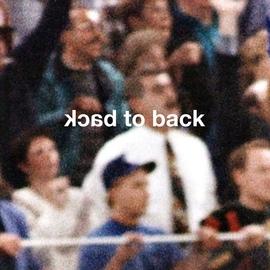 Drake альбом Back To Back