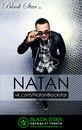 Натан Миров, Натан