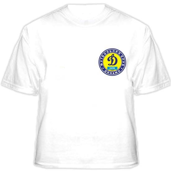 Магазин футболок с надписями в Электростали