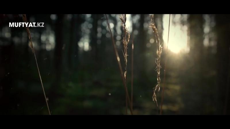 ЗАЯ КЕТКЕН 60 ЖЫЛДЫ НАМАЗ - Бауыржан бду л (720p).mp4