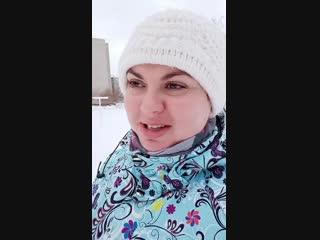 Видео отзыв Милы Кузиной о курсе Сексуальный портрет и консультации учеников нашей школы