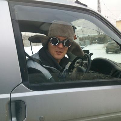 Дмитрий Евтеев, 3 июня , Екатеринбург, id33255374