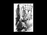 Художник Лилиана Скрипко - Иллюстрации (хоррор и не только)
