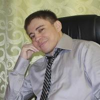 Руслан Рахимов