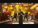 TVP1 Jaka To Melodia 31 12 2018 Sandra Everlasting Love