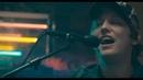 Mack Brock - One Like Us (Acoustic Video)
