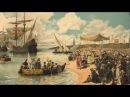 Camões e sua obra Os Lusíadas Камоэнс и его произведение Лузиады на португальском языке