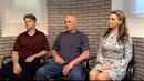 КАК ИЗБАВИТЬСЯ ОТ АРТРОЗОВ ДИСКОВОЙ ГРЫЖИ ОСТЕОПОРОЗА СКОЛИОЗА Встреча с Гиттом В Д 13 05 2018