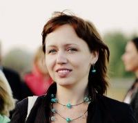 Любовь Ермошина, 20 февраля , Нижний Новгород, id34388601