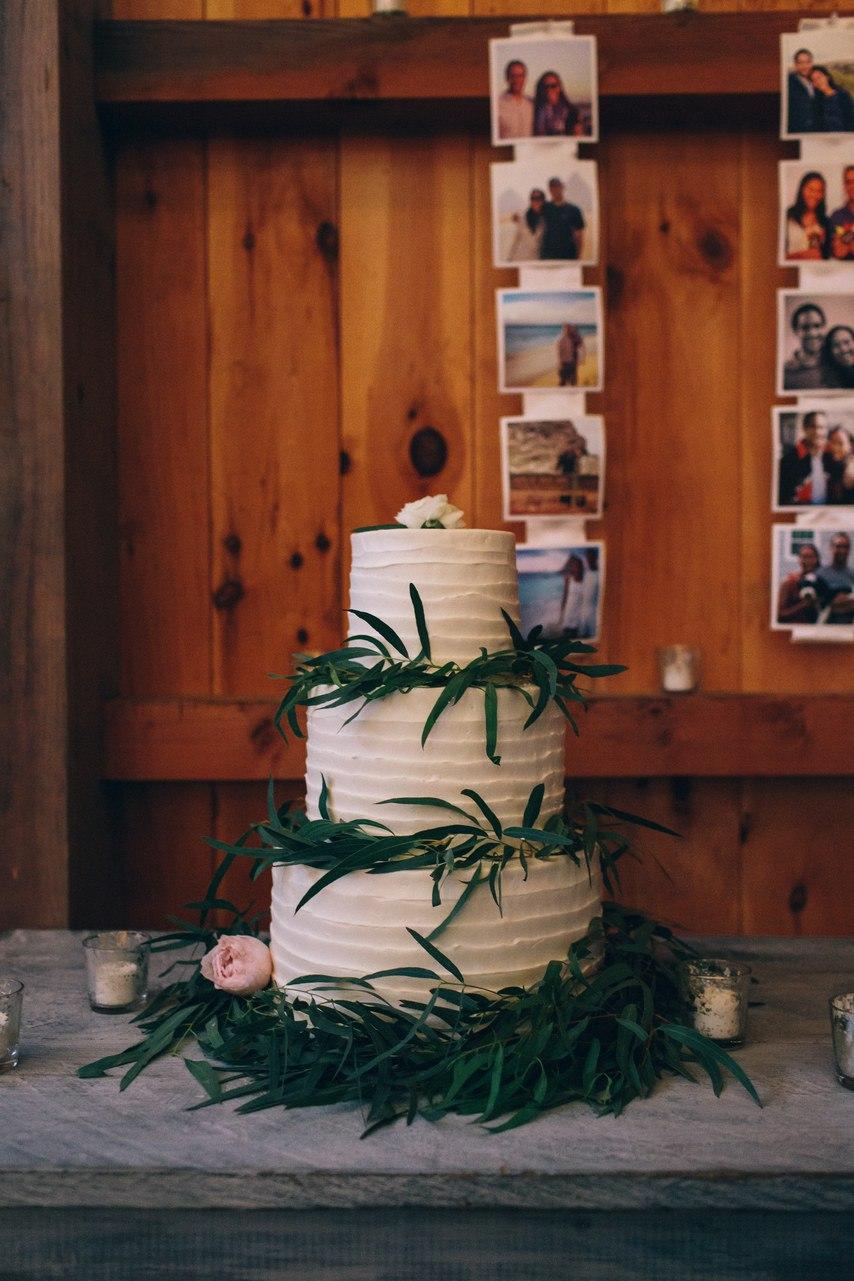 Свадьба в сказочном лесу (30 фото). Сайт организатора мероприятий в Волгограде, мастера проведения церемоний, Павла Июльского. +7(937)-727-25-75 и +7(937)-555-20-20