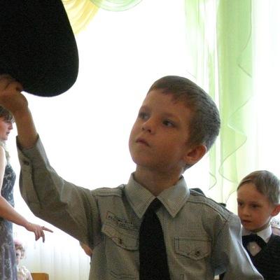 Максим Камаев, 16 мая , Минск, id208388079
