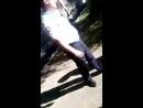 Последствия избиения парня в дальнем Куйбышево
