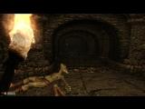 Ater Неожиданный амулет королей (Oblivion Association 1.6 #13)