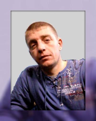 Юрий Пшеничников, 8 мая 1991, Чита, id204723203