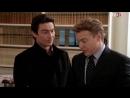 Инспектор Линли расследует Китайская стена 1 серия Англия Детектив 2006