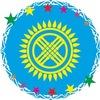"""Қызылорда - Ақиқат Айнасы"" ЖҚБ"