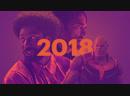 15 лучших фильмов 2018 года: Выбор КиноПоиска