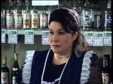 Сериал Марш Турецкого (2002) .Ржавчина 1 серия. 3 сезон .