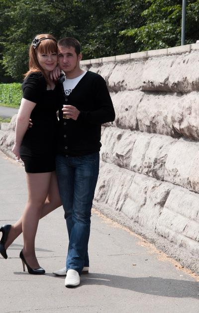 Татьяна Бухтиярова, 5 августа 1993, Новокузнецк, id89348545