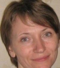 Валентина Веселова, 4 октября 1999, Тихорецк, id211372382