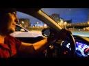 Audi A6 3.0 TDI 245hp vs Audi A4 225hp